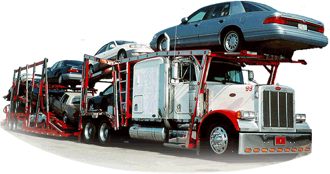 Best Ltl Carriers For Shipping Cars