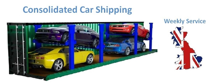 How Much Does It Cost To Ship A Car >> Car Shipping To Cyprus Car Shipping To Limassol Roll On