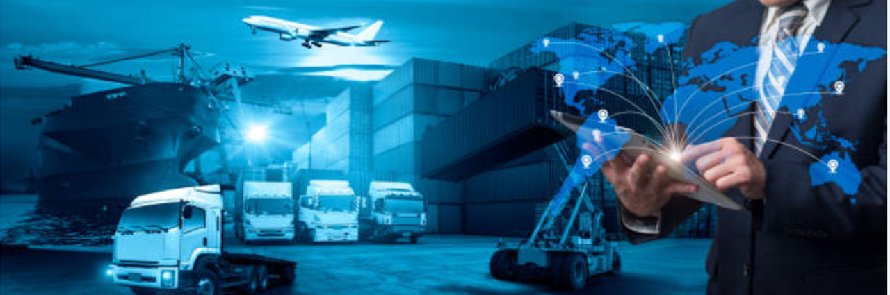 Freight forwarding | Shipping Company UK London